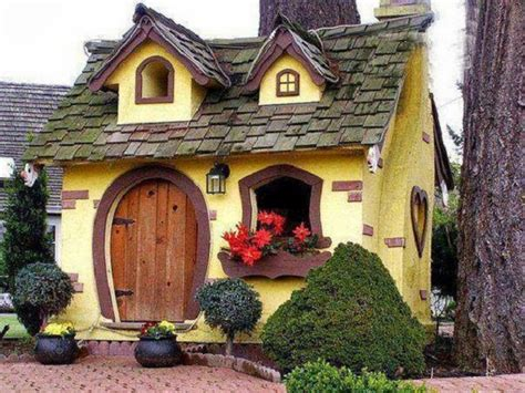 A Cute Small Home With Beautiful Features : 27 Beautiful Places In Serbia