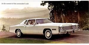 97 Cadillac Eldorado Alternator Fuse