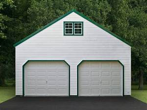 nice amish garage builders 3 two story amish garage ny With amish builders ny