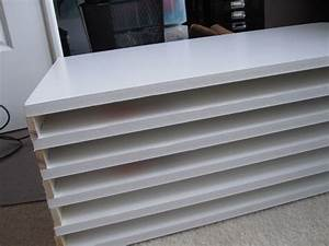 Flat File Storage Plans - WoodWorking Projects & Plans