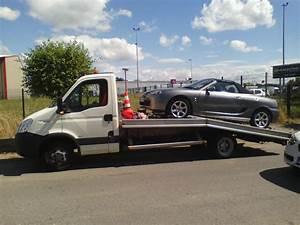 Comment Vendre Une Voiture Pour Piece : vendre voiture casse reprise voiture casse combien pour votre voiture notre vendre voiture ~ Gottalentnigeria.com Avis de Voitures