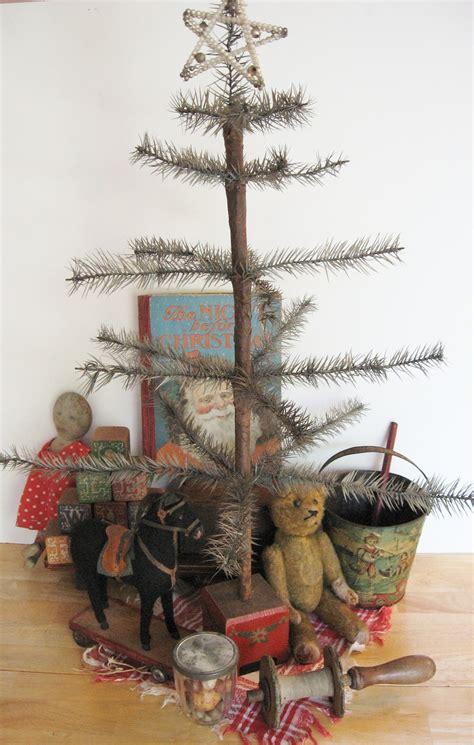 christmas antique primitives home decor decorating ideas