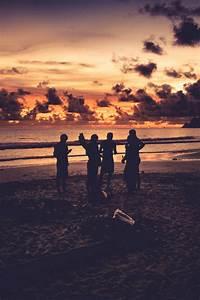 Sunrise   Tumblr