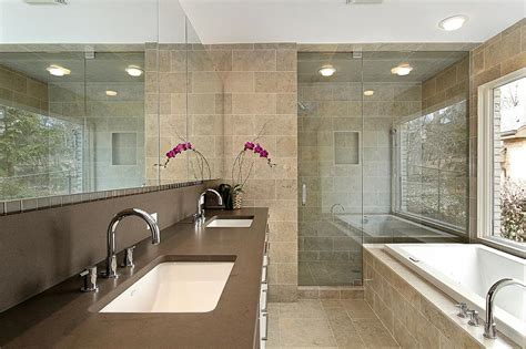 master bathroom ideas master bathroom blueprint picture contemporary master