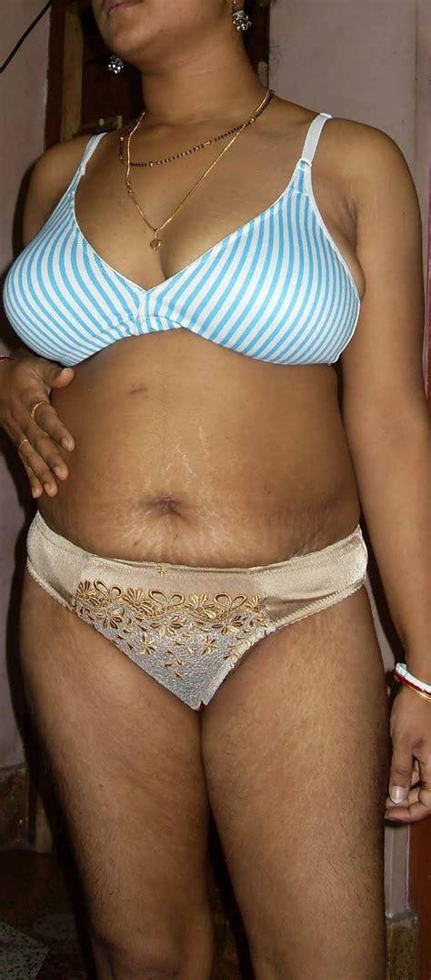 Desi Fucked In Panties Naked Photo