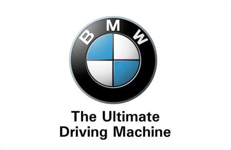 Bmw Slogan by Brand Logo Tagline Search Logo Tagline