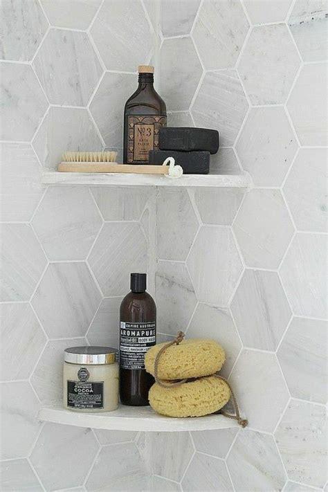 25 best ideas about parquet leroy merlin on carreaux ciment leroy merlin le roy