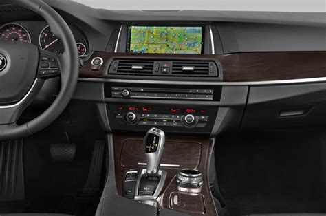Bmw Of Southton by Bmw 528i Xdrive 2016 Review New Images Bmw