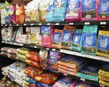 las cruces pet store better life pet foods