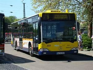 Berlin Ulm Bus : mb citaro der ulmer stadtwerke aufgenommen am ulm zob bus ~ Markanthonyermac.com Haus und Dekorationen