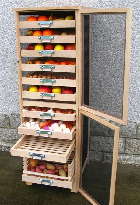 montage tiroir cuisine ikea awesome superior meuble tiroir cuisine ikea with tiroirs