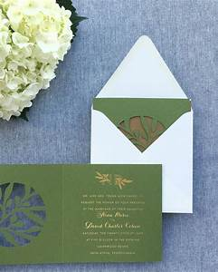 22 best milles iles us images on pinterest thousand for Wedding invitations redhills cavan