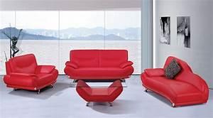 kijiji montreal furniture leather sofa sets sofa With red sectional sofa kijiji