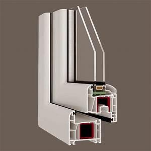 Fenster Preise Kroatien : g nstige kunststofffenster ~ Michelbontemps.com Haus und Dekorationen