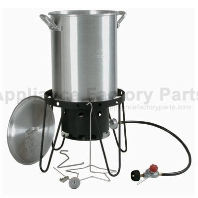 W.c. Bradley Co. 03101405 Parts | BBQs and Gas Grills