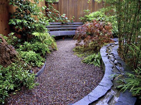 Garten Garden by Sculpt Gardens Design Build Sensory Garden