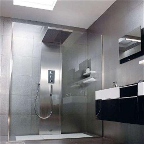 modele de salle de bain carrelee mod 232 le salle de bain avec 224 l italienne salle de bain id 233 es de d 233 coration de maison