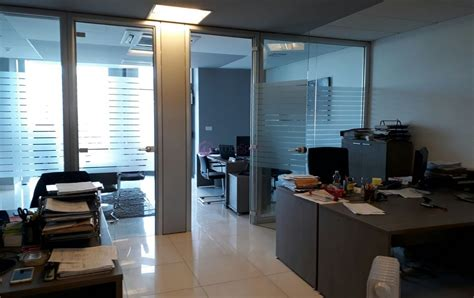 Office Space Ta by Seafront Offices Ta Xbiex Office Space Renting In Malta