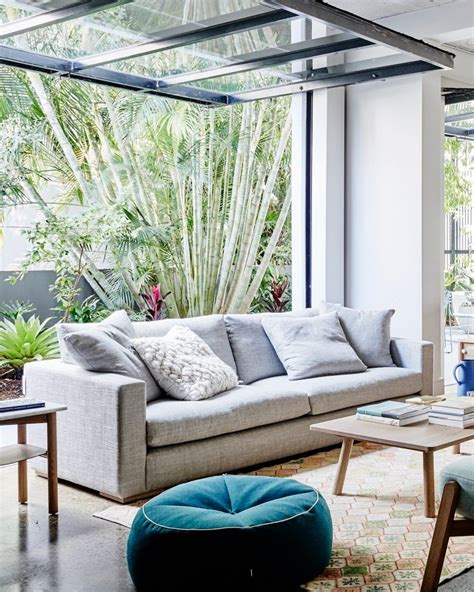 Sofas Product Categories Jardan Furniture Simple