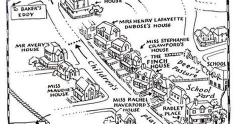 Tkam Map HD Wallpapers – Home design