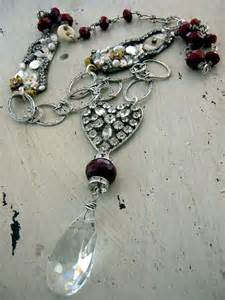 Diana Frey Necklace