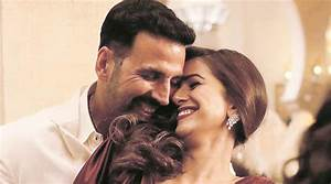 Airlift Movie Review: One of Khiladi Kumar's Best Till Date