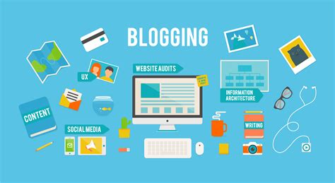 12 Blogging Tips For Newbie Nepali Bloggers