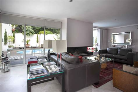 maison cuisine spacious house with large kitchen garden and pool for