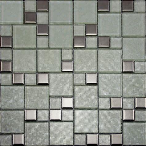kitchen tile design patterns glass tiles brushed patterns bathroom wall tile 6251