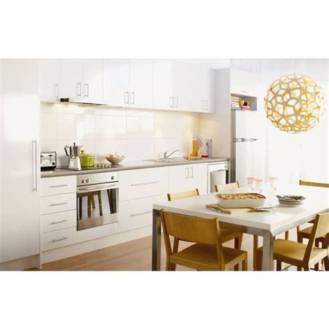 mitre 10 kitchen design 7 best imagine kitchens images on kitchen 7543