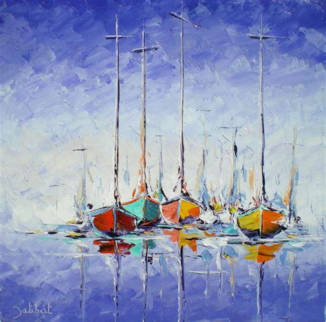 comment peindre a l huile sur toile 28 images technique apprendre la peinture batmar 515