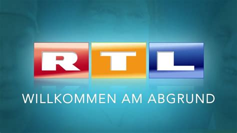 Rtl live stream rtl ist ein deutsche privatsender zu der rtl group gehört. Warum ist RTL eigentlich so schlecht? - YouTube