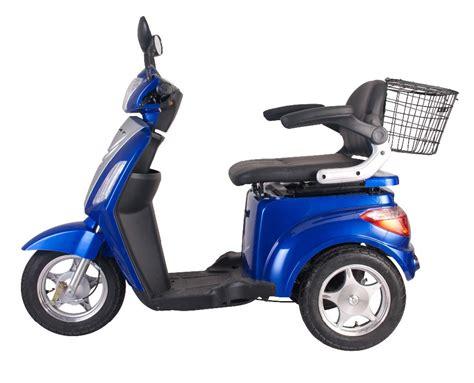 elektro dreirad roller f 252 r alte oder behinderte in guowei
