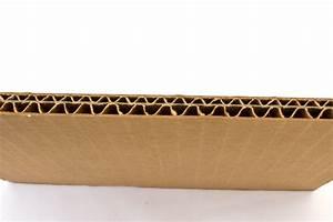 Carton De Déménagement Gratuit : carton double cannelure de d m nagement ca d m nage ~ Premium-room.com Idées de Décoration