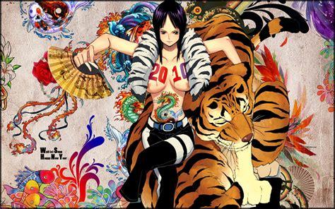 piece anime wallpapers  wallpapersafari