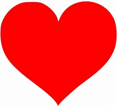 Heart Tollyupdate