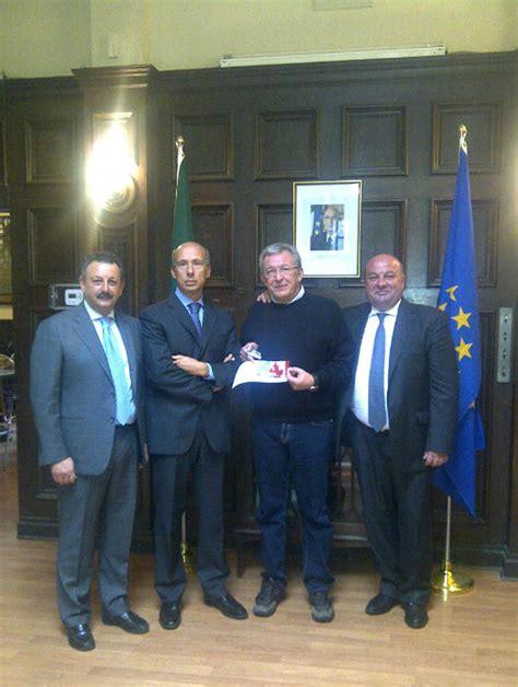 consolato italiano a toronto bcc albanese a toronto il quotidiano di salerno
