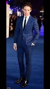 Best 25+ Blue check suit ideas on Pinterest   Navy blue ...