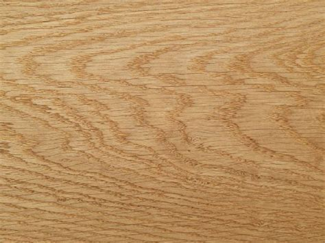 Timber Suppliers   European Oak
