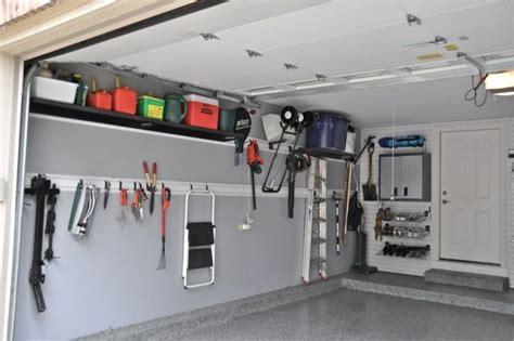 Gladiator Garage Storage Nz by Gladiator Garageworks Products In 2019 Storage Garage