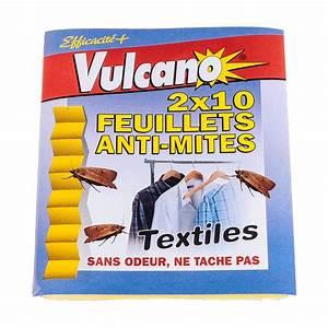 Produit Contre Les Guepes : produit contre les mites textiles vulcano anti mite ~ Dailycaller-alerts.com Idées de Décoration