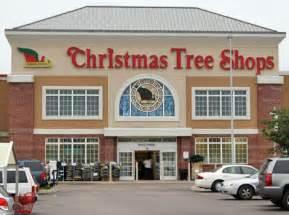 christmas tree shop locations complete list 9shakes com