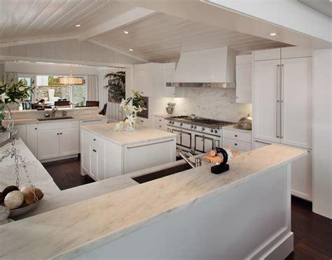coastal kitchen mar mar bokal sneed architects 5506