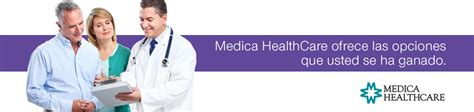 Medica Healthcare Plans. English Tongue Twisters Esl Roll Up Banners. Laser Hair Removal Underarm College Ap Polls. Monticello Family Dentistry Casa Dei Bambini. Major League Baseball Payrolls. How To Get A Domain Name Cheapest Suv Lease. Cash For Cars California Insurance For A Bike. Alternatives To Ms Project Attorneys In Omaha. Manufacturing Process Engineer Job Description
