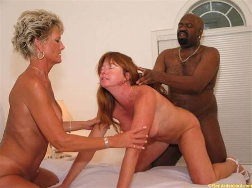 #Double #D #Florida'S #Real #Swinging #Wife