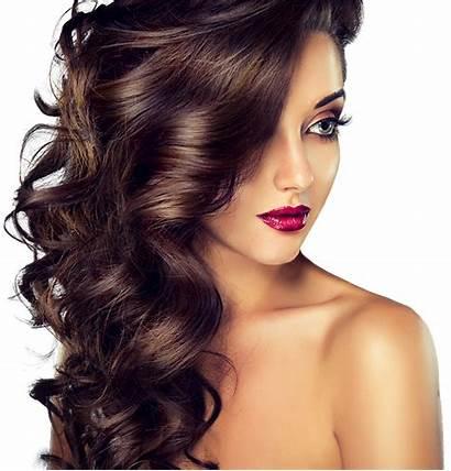 Salon Hair Spa Urban Beauty Styles Makeup