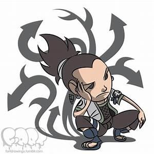 Shikamaru (Naruto) | Anime | Pinterest