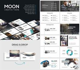 theme design 25 awesome powerpoint templates with cool ppt designs