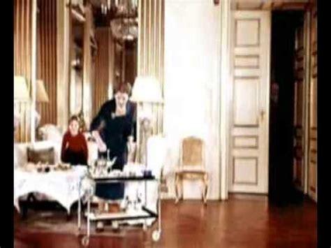 danish royal palace amalienborg youtube