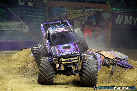 knoxville monster truck show monster jam in knoxville tn monsters monthly find